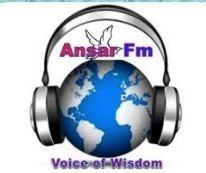 Ansar FM