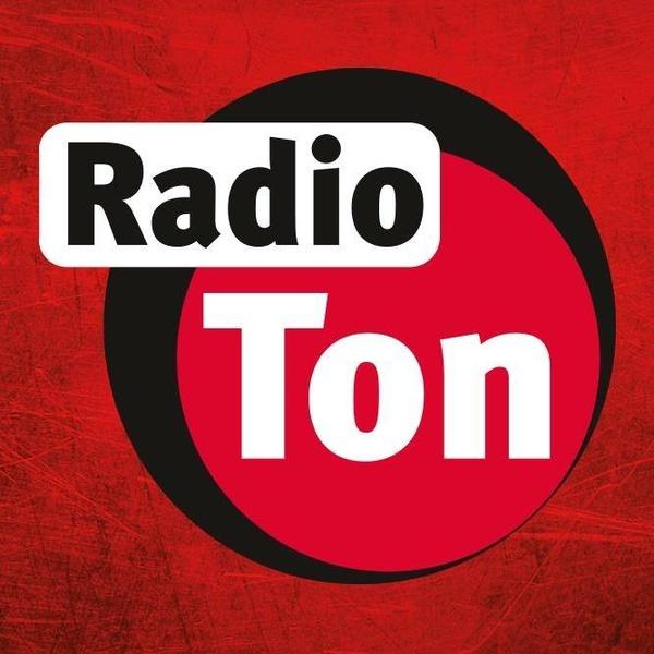 Radio Ton - Region Schwäbisch Hall / Hohenlohe