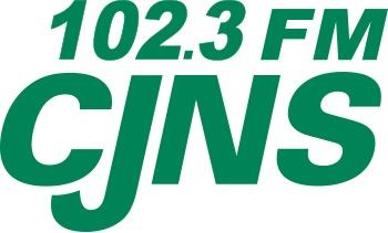 CJNS - CJNS-FM