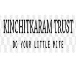 Kinchit Karam Radio