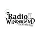 Radio Wonderland Logo