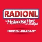 RADIONL Midden-Brabant