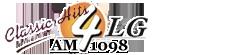 Radio 4LG