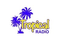 Tropical Radio North West
