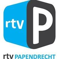 RTV Papendrecht FM