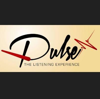 PULSE INT'L RADIO