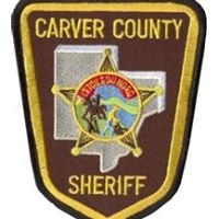 Carver County Sheriff Fire and EMS