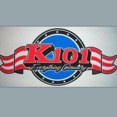 K101 - KLQL