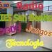 Radio OCIO Logo