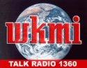 TalkRadio 1360 - WKMI