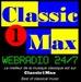 Classic1Max Logo