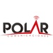 Radio Polar Logo