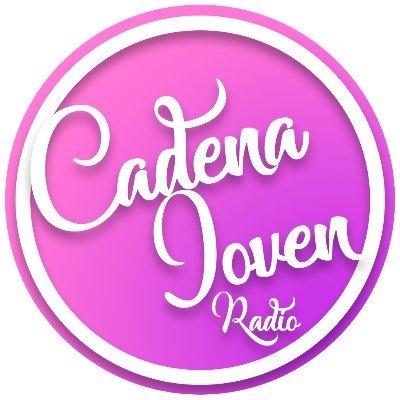 Cadena Joven Radio