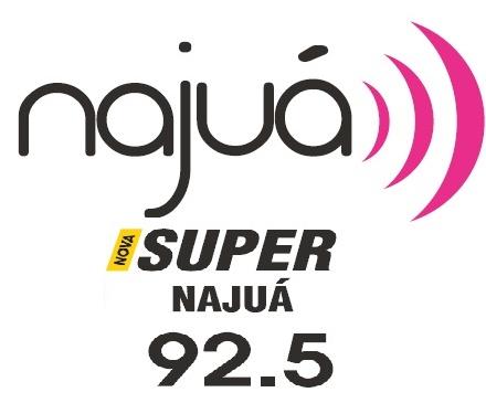 Super Najuá 92.5 FM