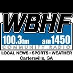 WBHF - WBHF