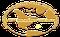 NMC Radio Logo
