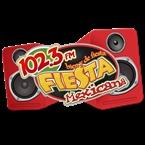Fiesta Mexicana - XHOO