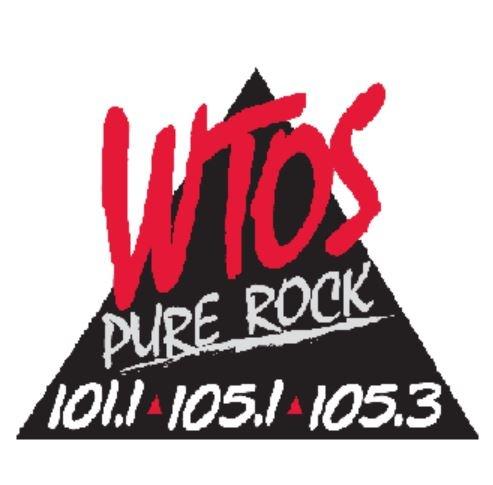 TOS - WTOS-FM