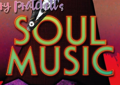 Soul Gold Radio - Old School Funk