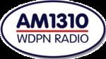 WDPN Radio - WDPN