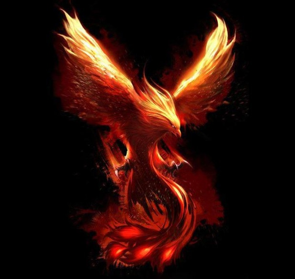 Phoenix Spirit FM Online Radio