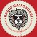 Radio Ca 'Foscari Logo