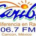 Caribe FM 106.7 - XHCBJ