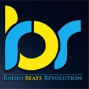 Radio Beats Revolution