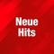 104.6 RTL - Neue Hits Logo