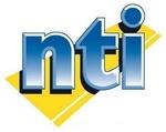 Radio NTI Logo