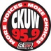 CKUW 95.9 - CKUW-FM