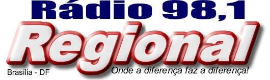 Radio Regional FM