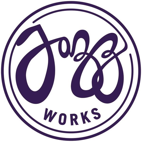JazzWorks - WESA-HD2