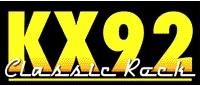 KX92 - KXRA-FM
