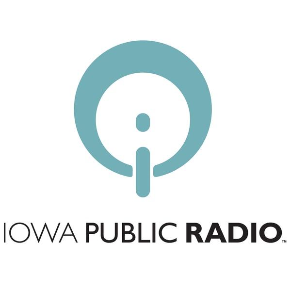 Iowa Public Radio - IPR Studio One - KUNI