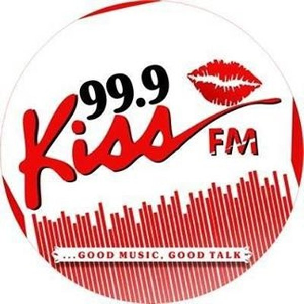 999 KISS FM