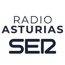 Cadena SER - Radio Asturias