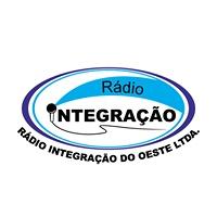 Rádio Integração AM 1180