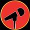 Radio Lima 89 Logo