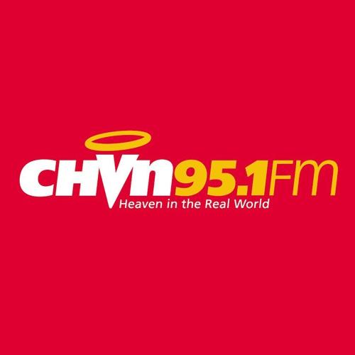 CHVN - CHVN-FM