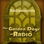 RadioSounds Logo