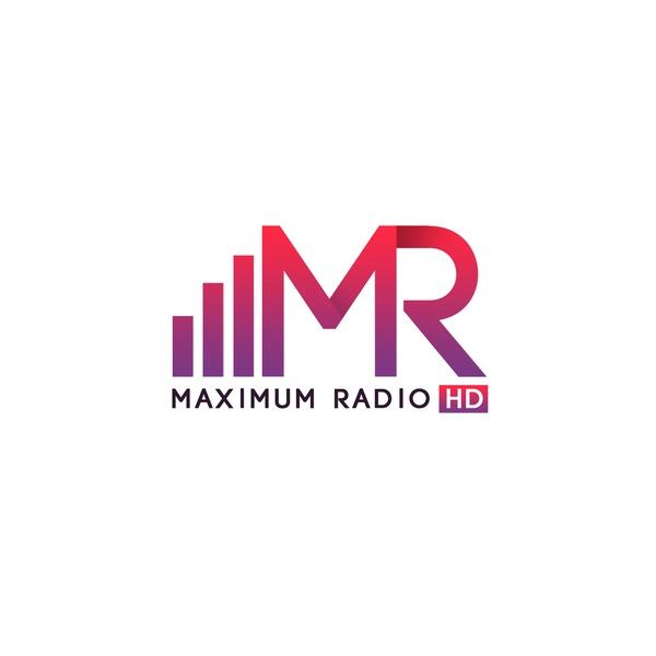Maximum Radio HD