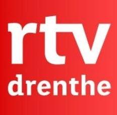 RTV - Radio Drenthe