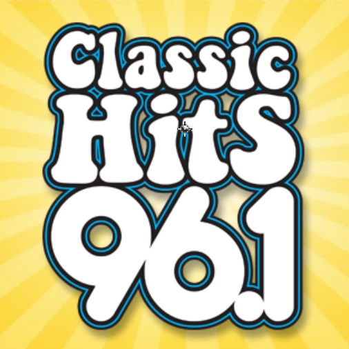 Classic Hits 96.1 - WKMC