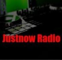 Justnow Radio