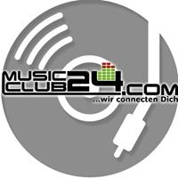 MusicClub24.com - Chillout Lounge