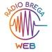 Radio Brega Web Logo