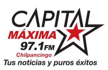Capital Máxima Chilpancingo - XECHH