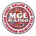 MGL Radio Logo