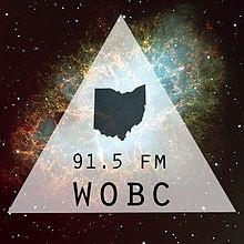 WOBC - WOBC-FM